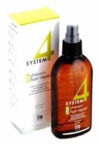 Спрей R - System 4 Spray R - Sim Sensitive - 100 мл.