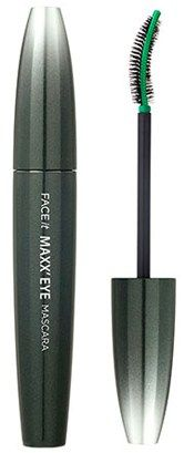 Тушь для ресниц 4 в 1 - Face It Maxx'Eye Mascara 04 UltraMaxx - The Face Shop - 11 мл.