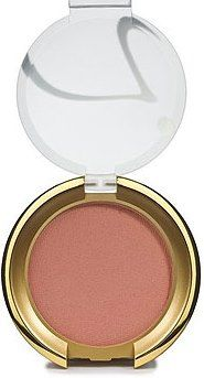 Румяна - Мокко - Mocha Blush - Jane Iredale - 2,8 гр.