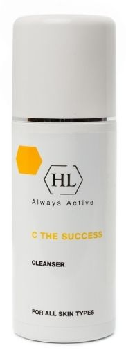 Очиститель - C the Success Cleanser  - Holy Land (HL) - 250 мл.