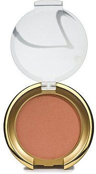 Румяна - Медовые - Sheer Honey Blush - Jane Iredale - 2,8 гр.