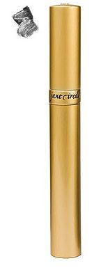 Тушь удлиняющая Черная - Jet Black Lengthening Mascara - Jane Iredale - 9,9 гр.