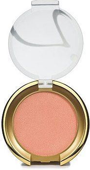 Румяна - Кашемир - Whisper Blush - Jane Iredale - 2,8 гр.