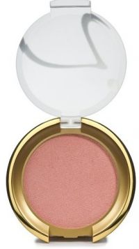 Румяна - Медь - Copper Wind Blush - Jane Iredale - 2,8 гр.