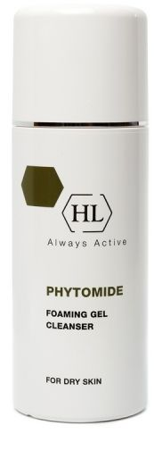 Очищающий гель - Phytomide Foaming Gel Cleanser - Holy Land (HL) - 150 мл.