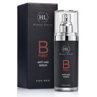 Сыворотка - Be First Anti-Age Serum - Holy Land (HL) - 50 мл.