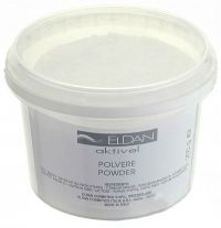 Активел порошок - Aktivel powder - Eldan - 200 гр.