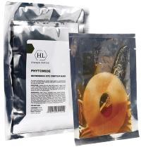Маска для век - Phytomide Eye Refreshing Mask - Holy Land (HL) - 5 шт.