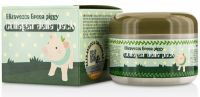 Гелевая коллагеновая маска - Green Piggy Collagen Jella Pack - Elizavecca - 100 г.