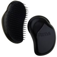 Расческа Черная - The Original Panther Black - Tangle Teezer - 1 шт.